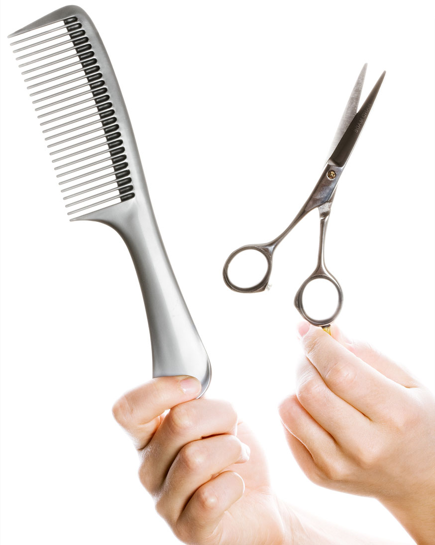 Hairdressing Workshops & Refresher Courses