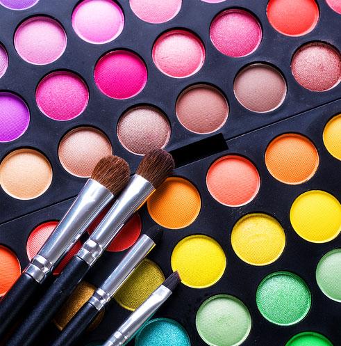 SHB20116 Certificate II in Retail Cosmetics
