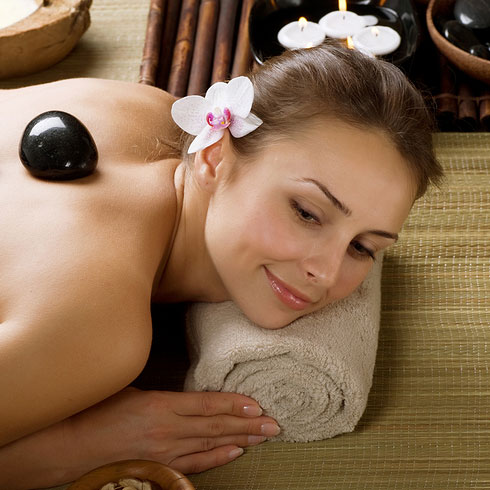 Spa Specialist Program